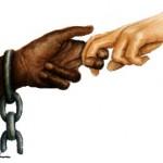http://www.cgtfapt77.fr/wp/wp-content/uploads/2011/04/esclavage-150x150.jpg