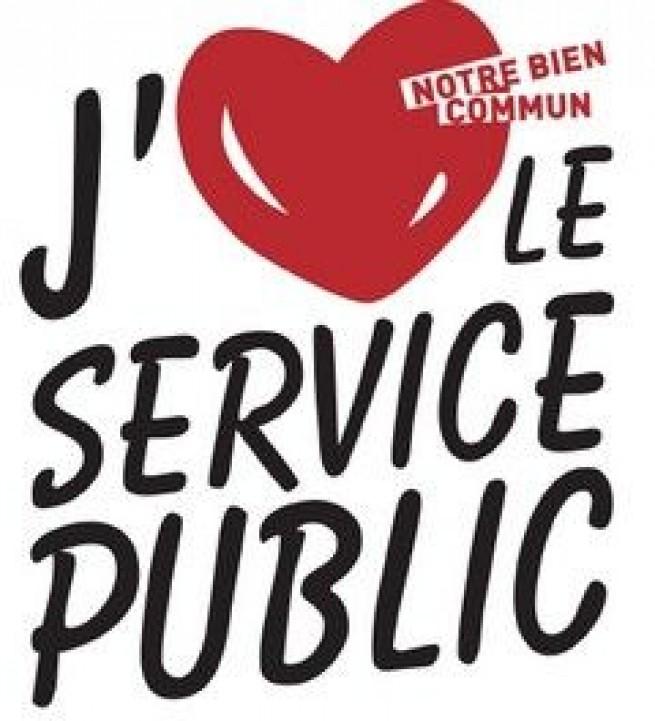 http://www.cgtfapt77.fr/wp/wp-content/uploads/2013/07/50862-service-public-2bWF4LTY1NXgw.jpg