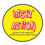 Distr'action N°11